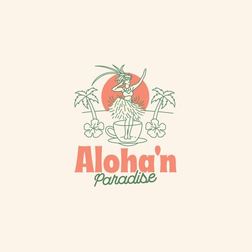Alohan Paradise