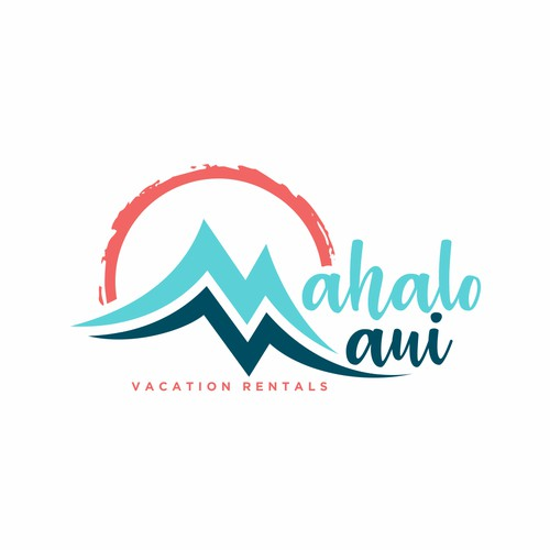 Mahalo Maui Vacation Rental