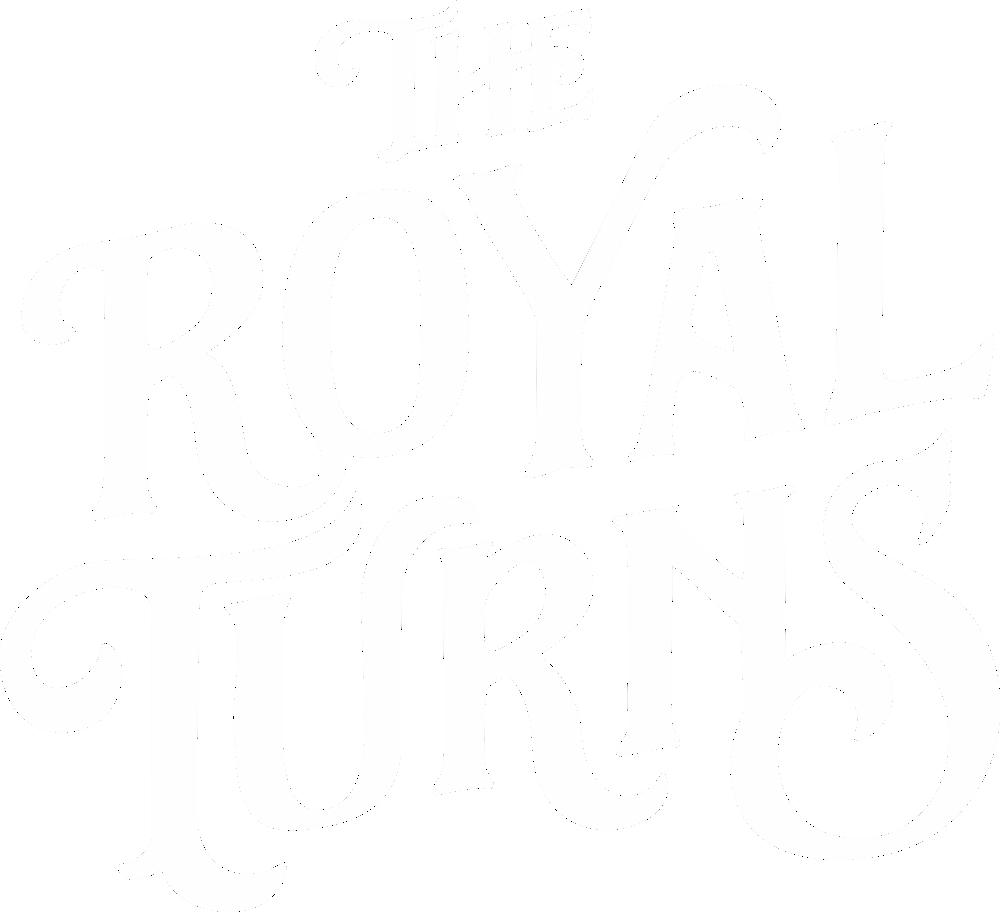 Indie-folk/rock band needs logo!