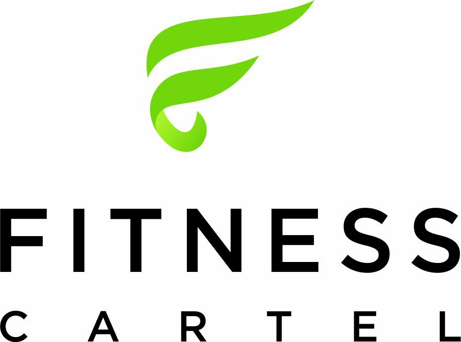 Design a logo for the next top name in fitness apparel