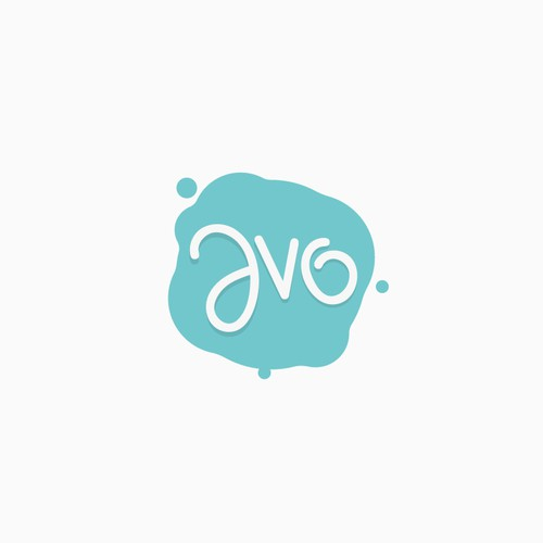 Avo Nutrition and Wellness Startup