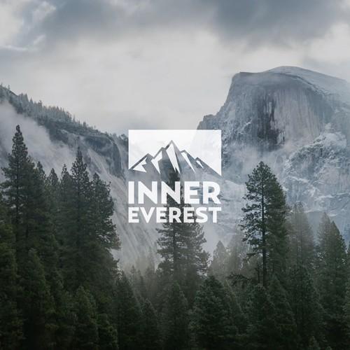 Inner Everest