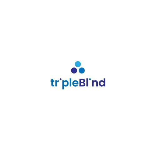 TripleBlind