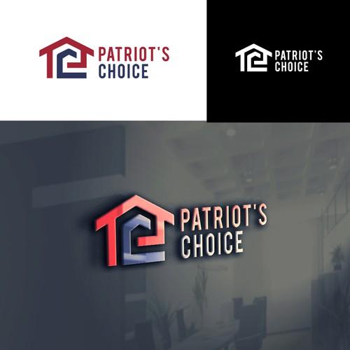 Patriot's Choice