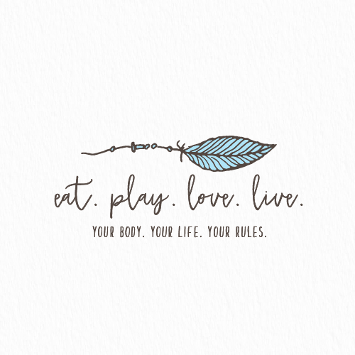eat.play.love.live