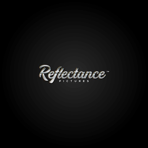 Reflectance Pictures
