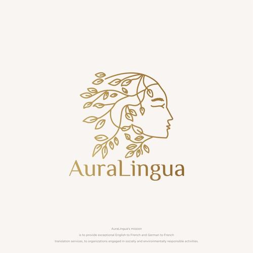 AuraLingua