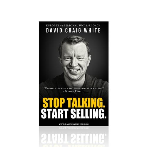 Personal Success Coach eBook Cover