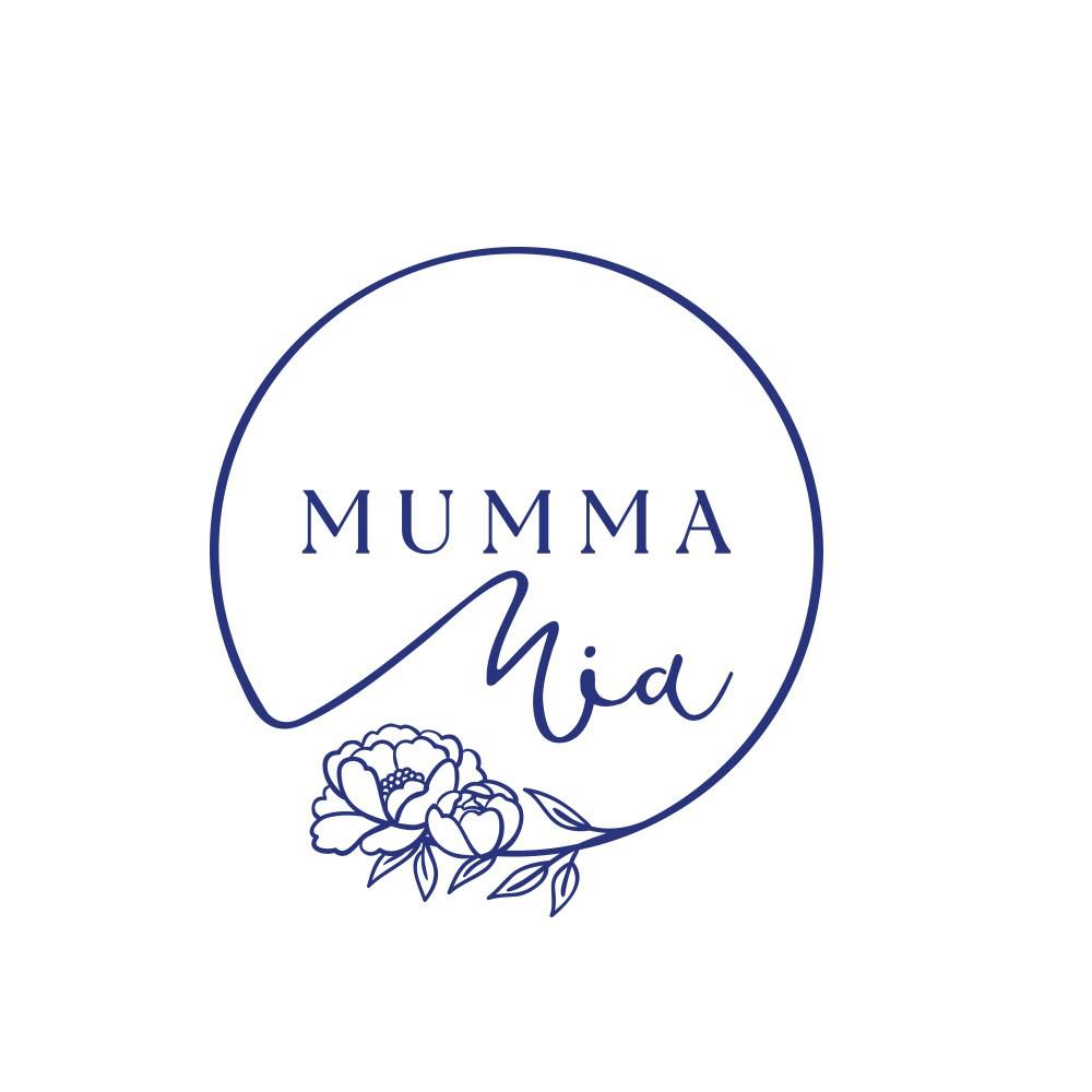 Design logo for kids luxe e-commence brand