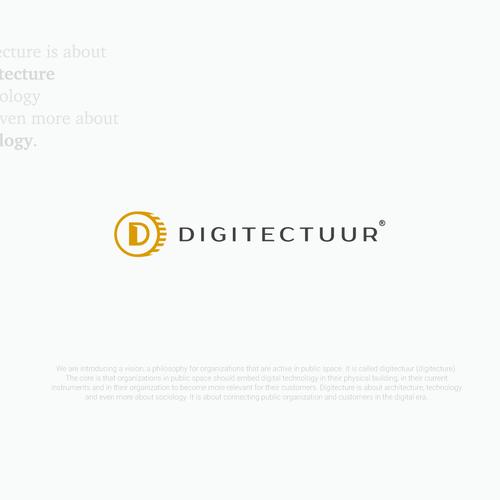 Digitecture