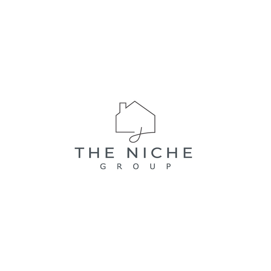Real Estate Logo - Looking for clean and crisp logo