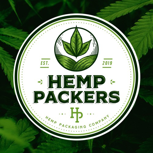 Hemp Packers