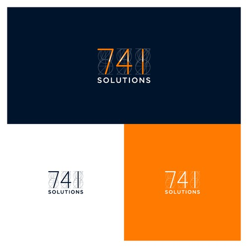 741 SOLUTIONS