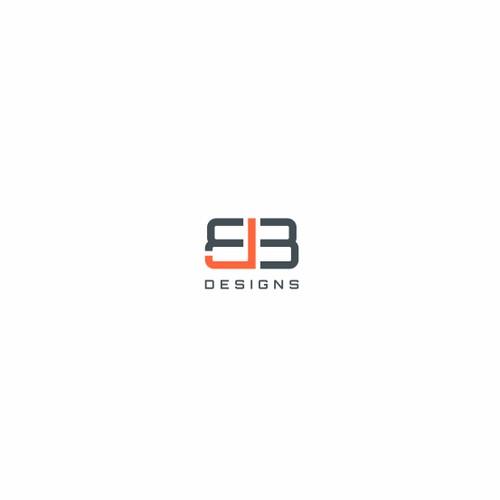 JBB Designs Architecture + Interiors