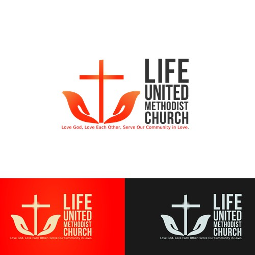 Life United Methodist Church