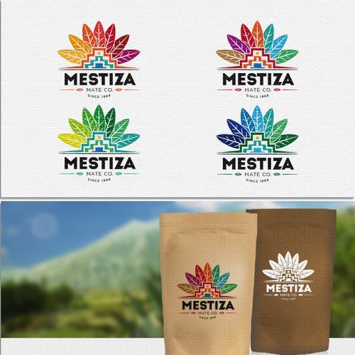 Mestiza Tea