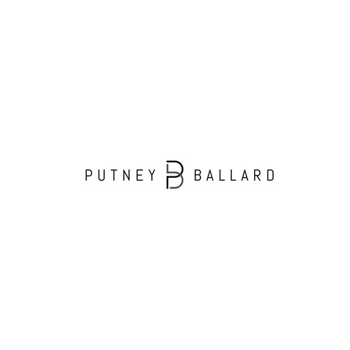 logo for putney ballard