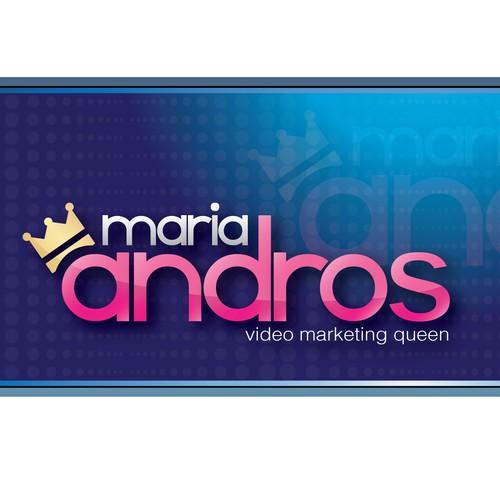 Maria Andros