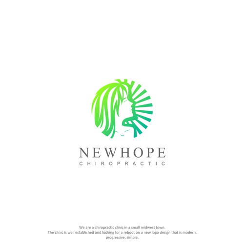 NewHope Chiropractic