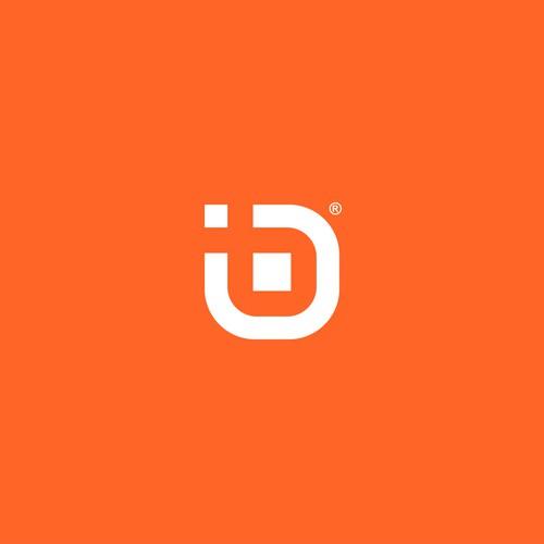 Batch Interior logo designs