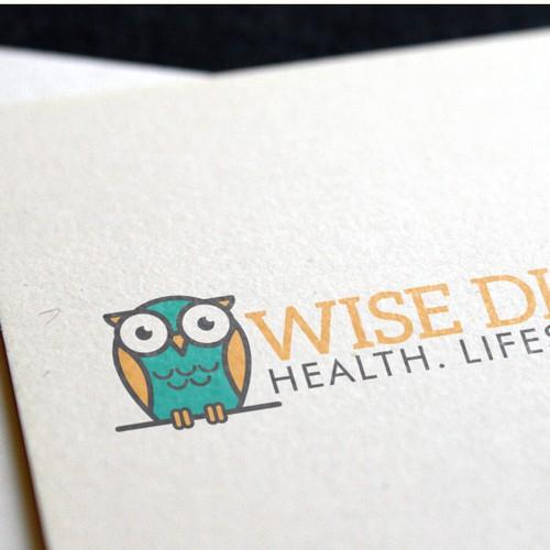 WiseDiabetic.com