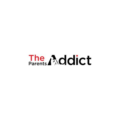 The Parent Addict