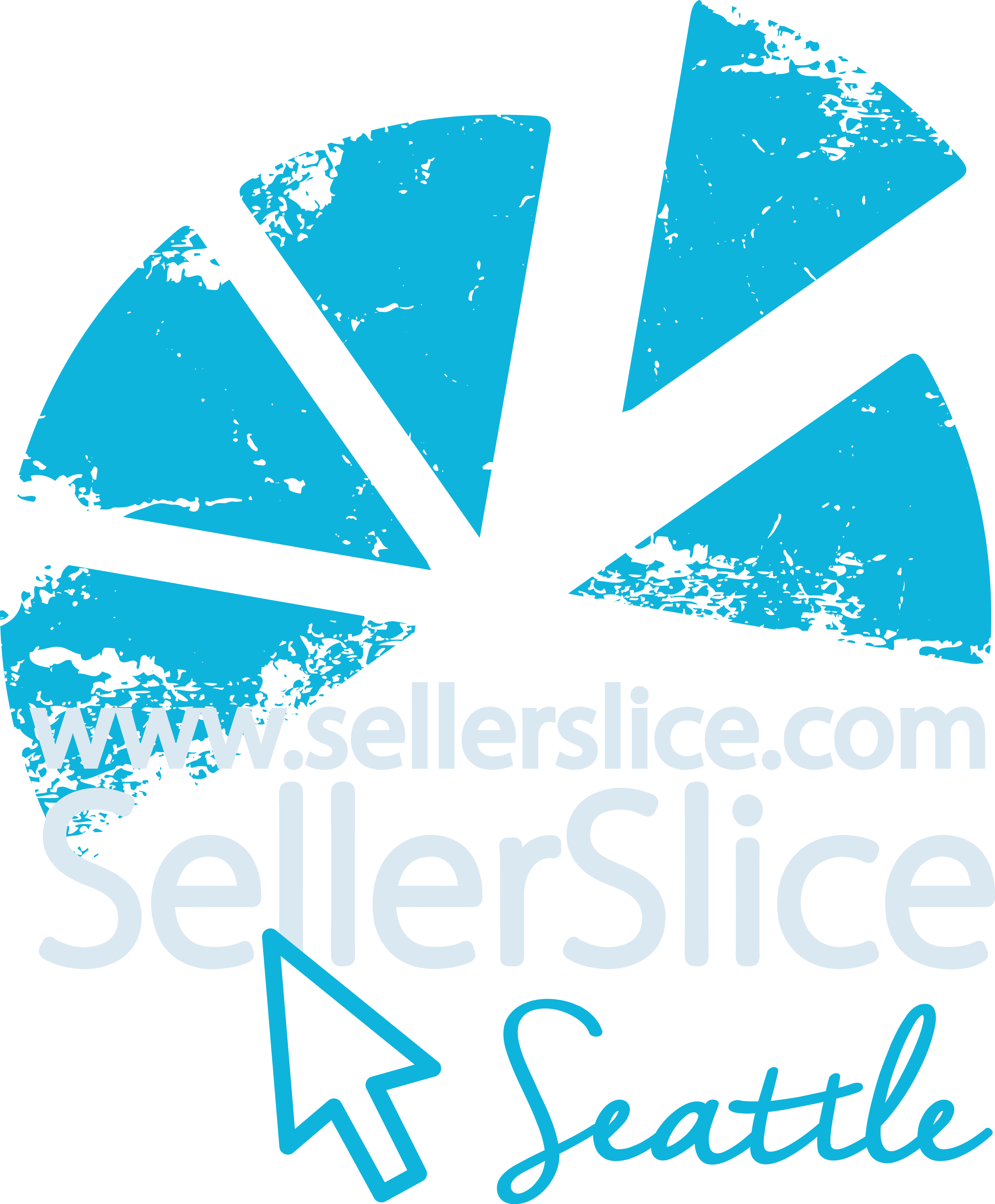 SellerSlice
