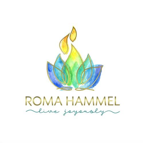 R Hammel