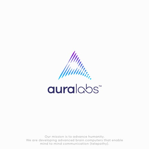Logo for Aura-labs