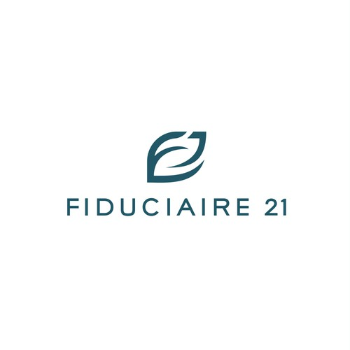 Logo for Fiduciare 21