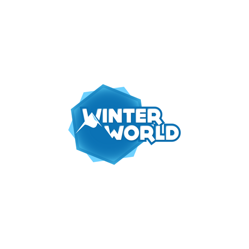 Winter World