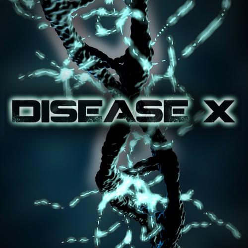 Disease X Alternative