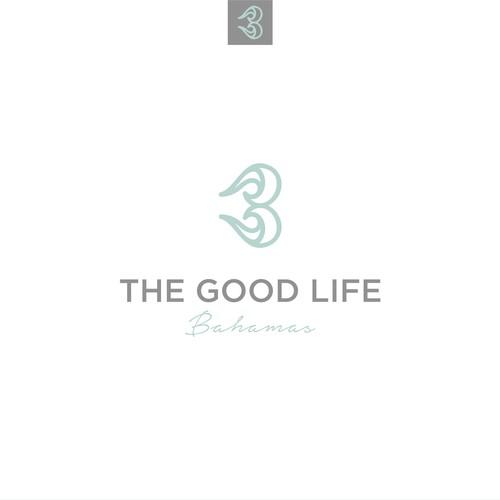the good life bahamas