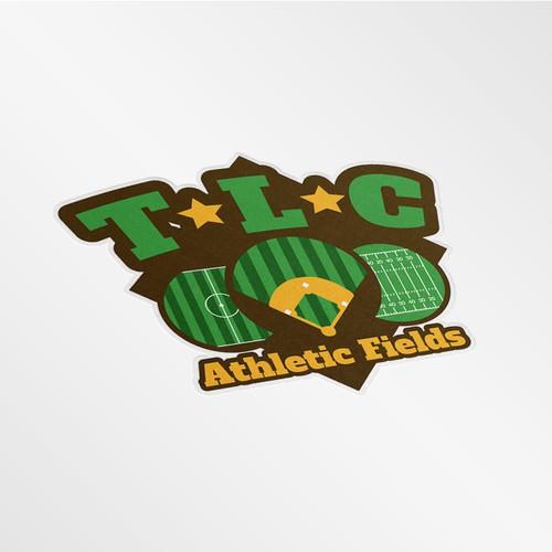 TLC Athletic Fields