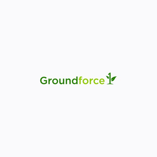 groundforce 1