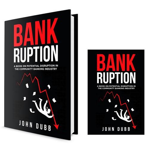 Bankruption