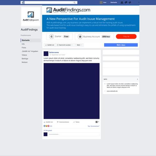 AuditFindings.com