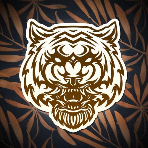 Oni Tiger