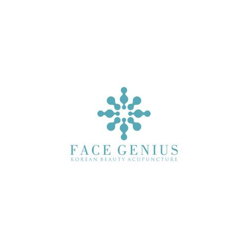 Face Genius