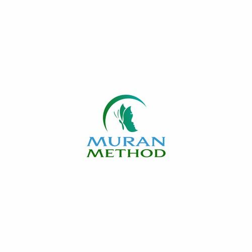 muran method