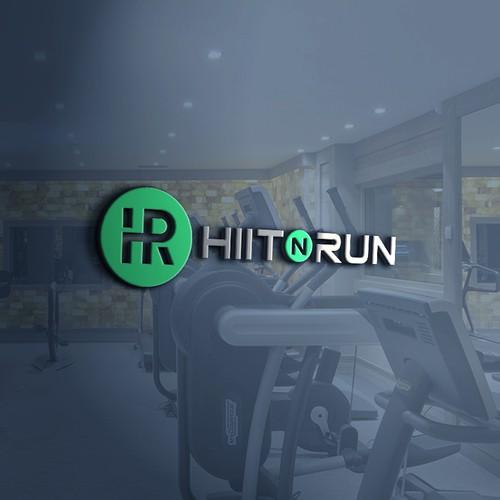 team training Gym