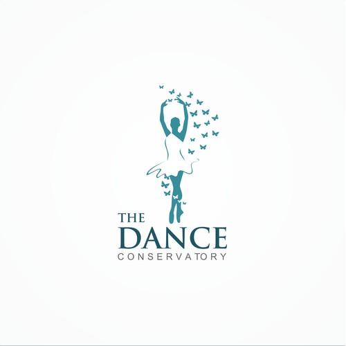 dance concervatory