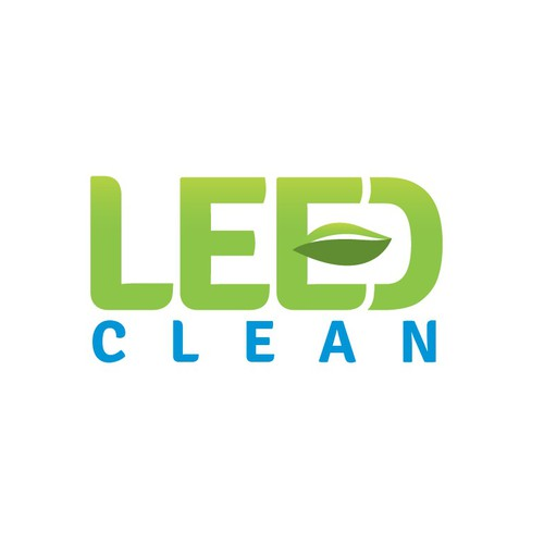 Create and capture an image that will stand for Clean and environmentally friendly cleaners
