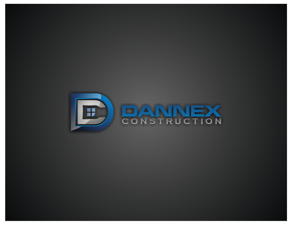 dannex construction LOGO