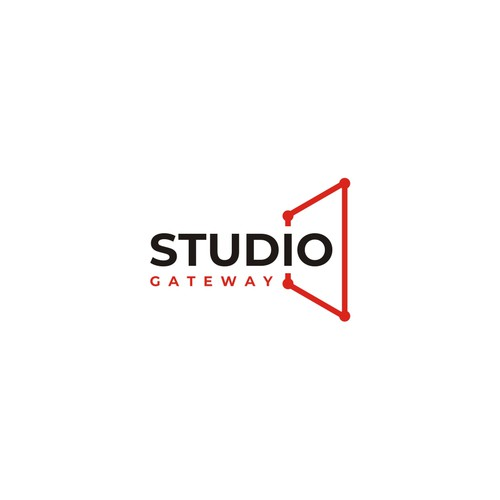 Studio Gateway will be the orchestration software that provides a central access for all of the Studio data at Netflix