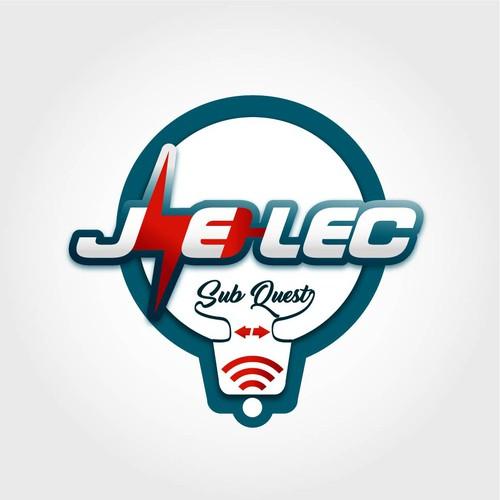 J-elec