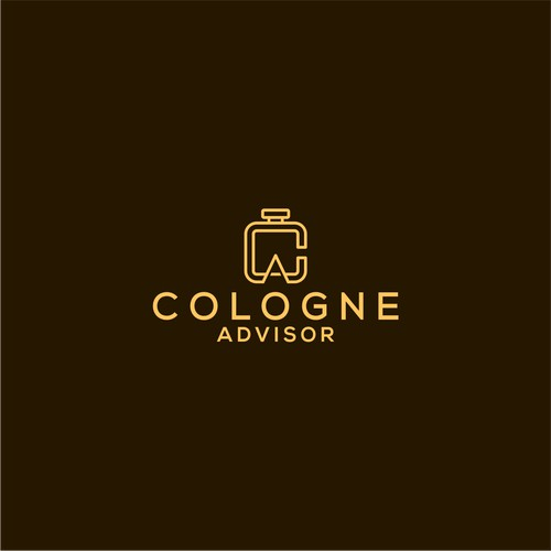 Cologne Advisor