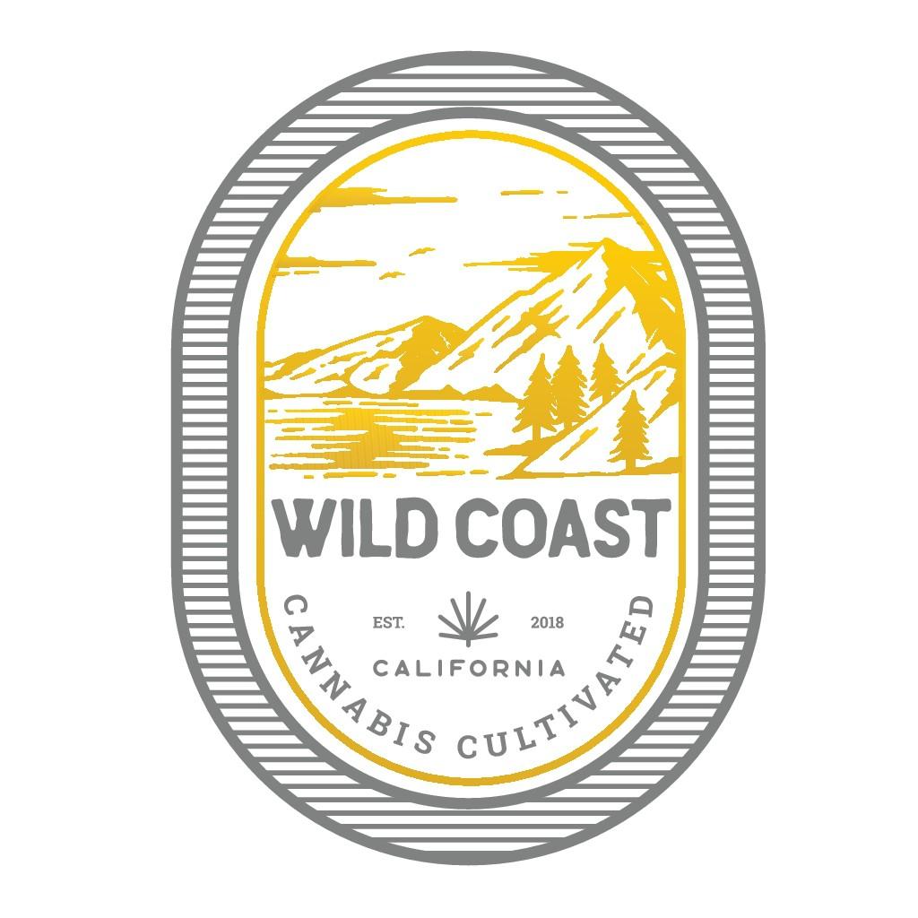 ***Create a wild logo for Wild Coast***