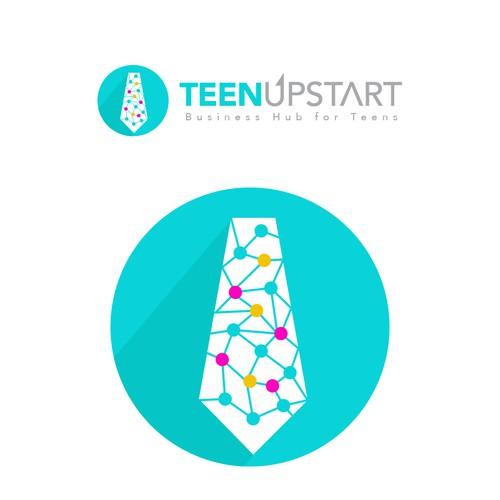 Teen Upstart