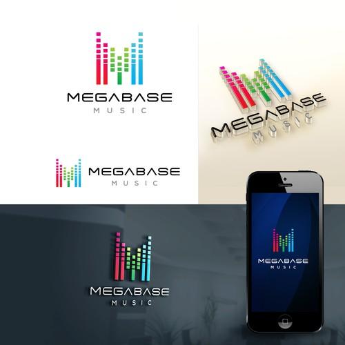 MegaBase Music
